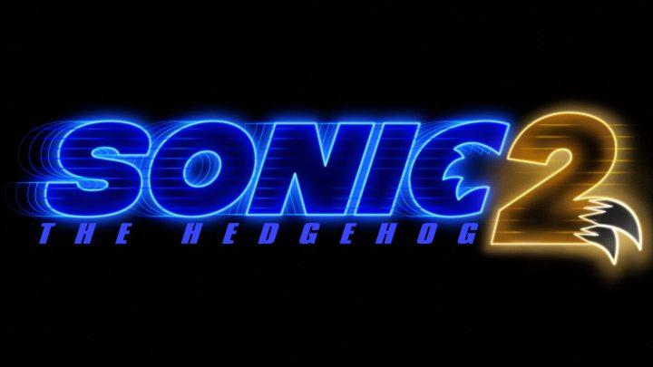La película Sonic the Hedgehog 2 se anuncia de forma oficial