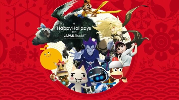 Sony planea cerrar Japan Studio debido a la falta de rentabilidad en los últimos años