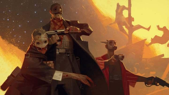 "Deathloop no incluirá ""New Game Plus"""