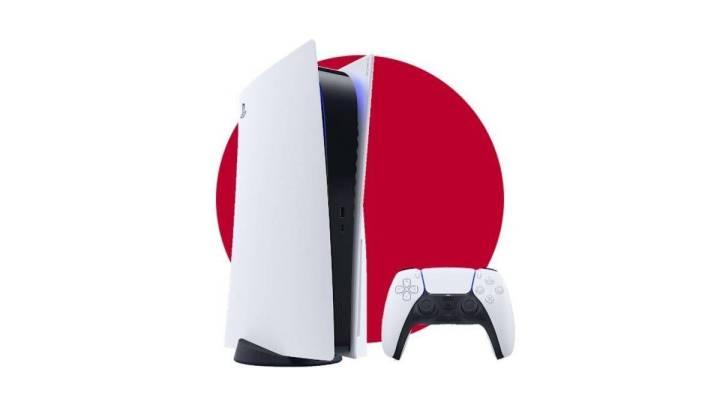 """Jim Ryan asegura que Sony continuará fortaleciendo los """"fuertes lazos"""" con las compañías japonesas"""