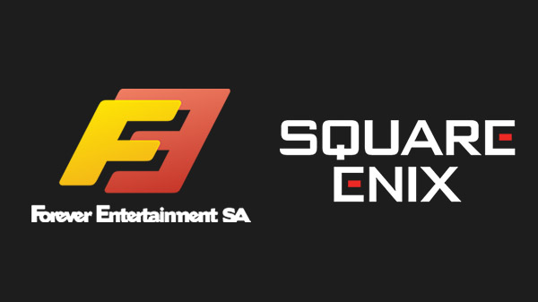 Forever Entertainment desarrollará múltiples remakes basados ​​en una IP de Square Enix