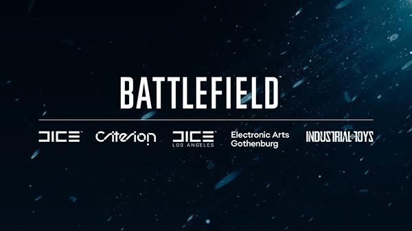Filtradas las que podrían ser primeras imágenes in-game de Battlefield 6