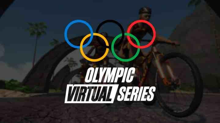 Gran Turismo es una de las primeras disciplinas confirmadas de los Olympic Virtual Series