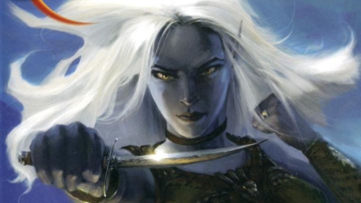 Black Isle Studios valora llevar también Baldur's Gate: Dark Alliance 2 a consolas y PC