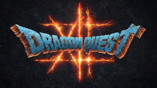 Anunciado Dragon Quest XII: The Flames of Fate