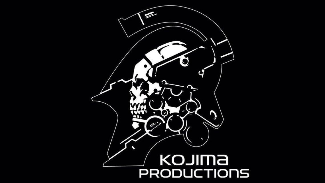 Kojima Productions busca personal para un juego de acción en fase temprana del desarrollo