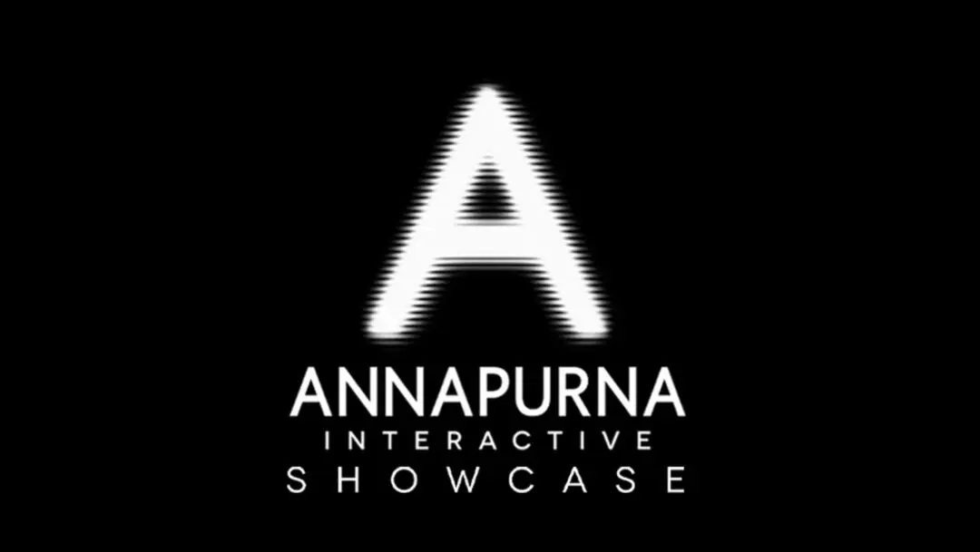 Annapurna Interactive confirma su propio evento para el 29 de julio