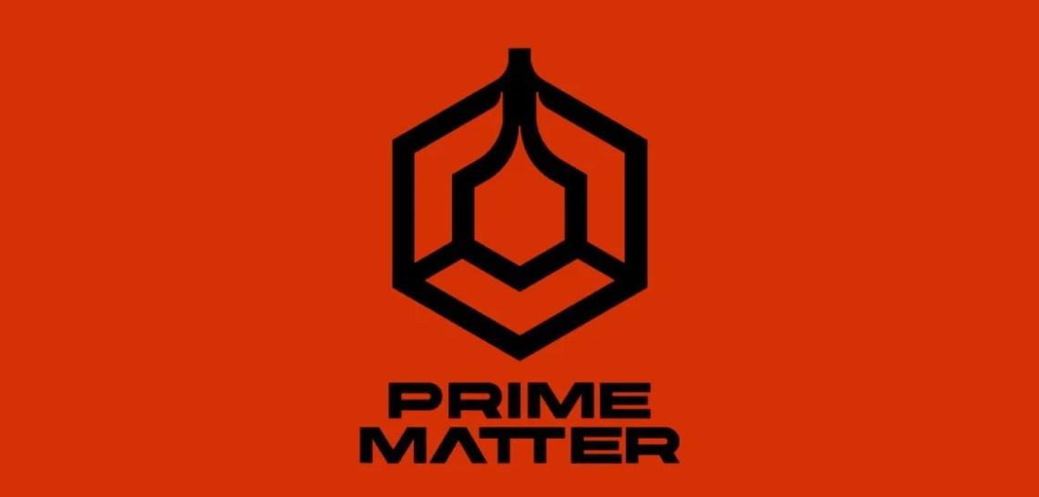 Prime Matter, el nuevo sello de juegos Premium de Koch Media, anuncia su potente catálogo inicial