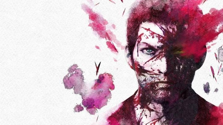 La demo de Stranger of Paradise: Final Fantasy Origin amplia su disponibilidad