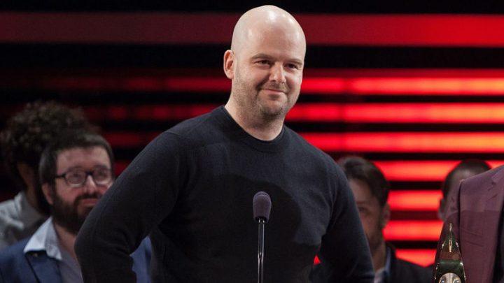 El fundador de Rockstar abre un nuevo estudio de desarrollo