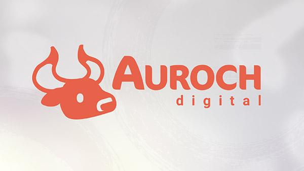 Sumo Group adquiere Auroch Digital