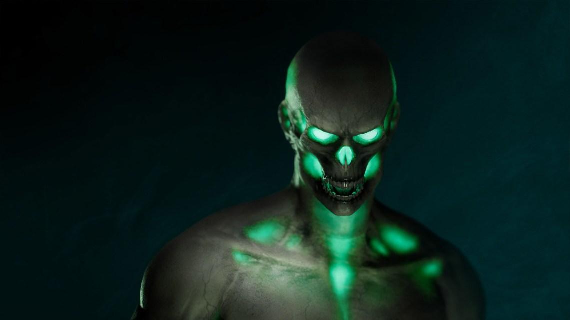 Primeros detalles e imágenes de Horror Tales: The Beggar, que llegará a consolas y PC a finales de 2022