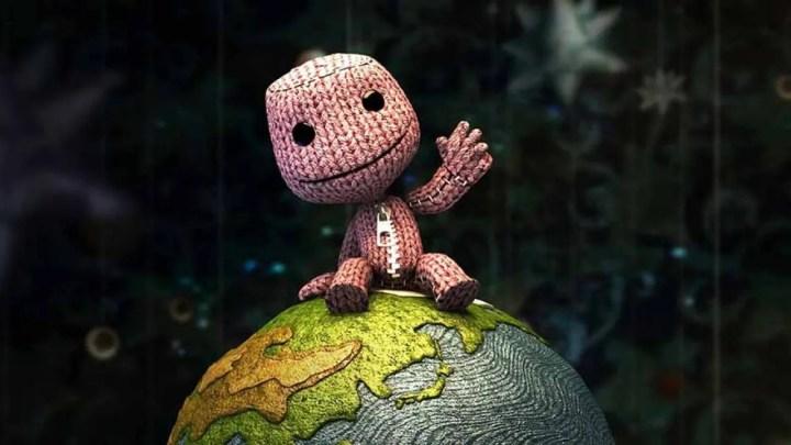 Los servidores de todos los juegos de LittleBigPlanet para PS3 y PS Vita echan el cierre