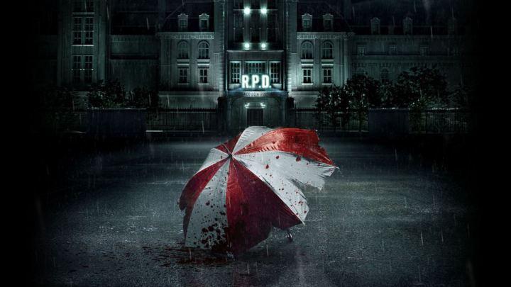 Claire y Chris protagonizan los nuevos clips de Resident Evil: Bienvenidos a Raccoon City