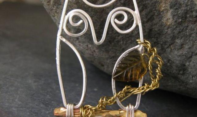 Produits métalliques à vendre: Comment faire avec vos propres mains à l'aide de soudage, de matériaux et d'outils nécessaires