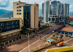 Rwanda:New RWF 48 Billion Lending Programme for companies