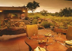 New UN report encourages African countries to harness growing tourism sector