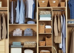 Top 10 essential clothes for men you can't afford to miss in your wardrobe as young professional