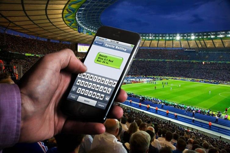 Sport Betting in East Africa: Gift or Curse? - RegionWeek