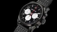 What you need to know about Qualcomm's Montblanc Summit 2 Smartwatch