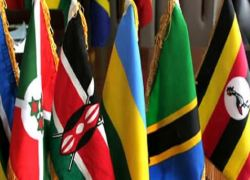 The United States of East Africa? Just steps ahead!