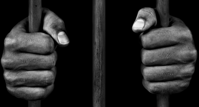 Two Kenyan police officers sentenced to death over murder.