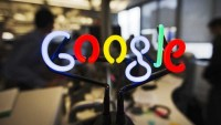 Google to partner with American Black Business Association to help black entrepreneurs