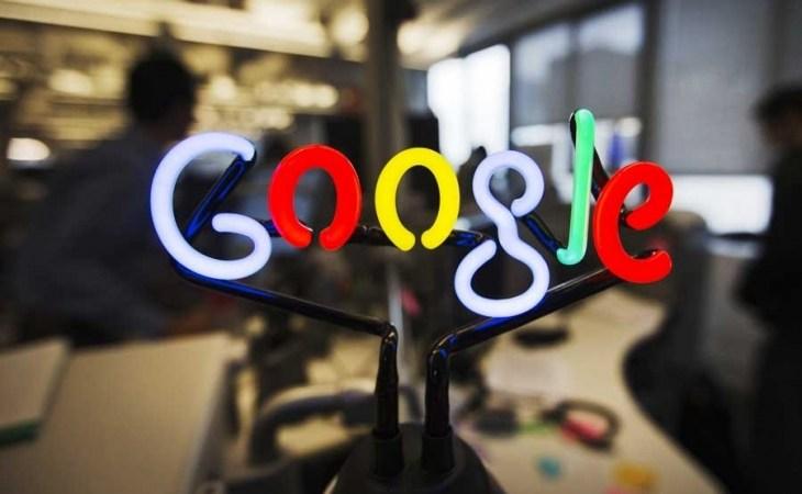 Google to partner with American Black Business Association to help black entrepreneurs