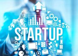 3 dominant Sectors startups could be successful in the East Africa region.