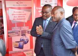Giving and demanding the bill is a civic obligation, according to Burundi Head of State.