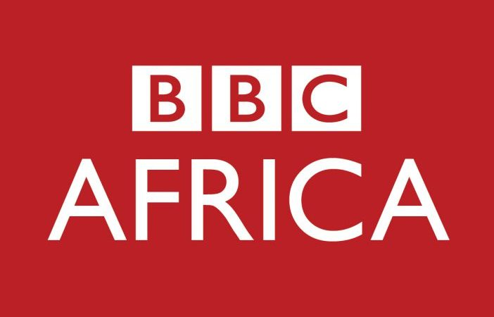 BBC Africa Women's Affairs Journalist Program 2018 to showcase African women.