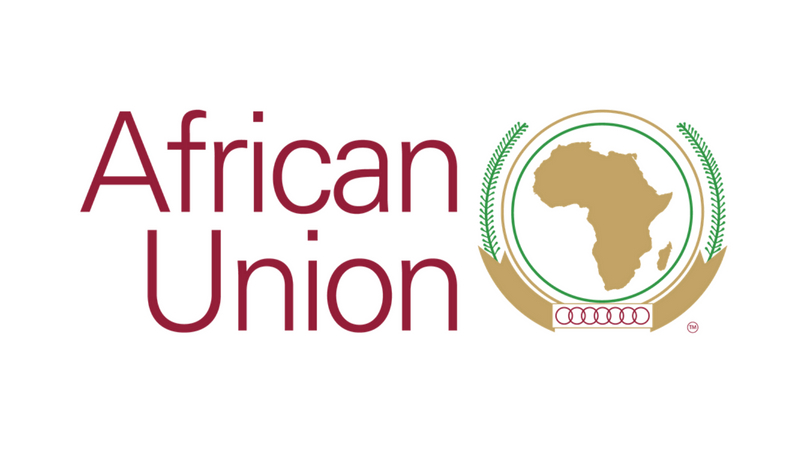 Pan African University to open the 2019-2020 academic year