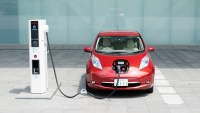 South Africa begins to import the Electric Vehicles(EVs).