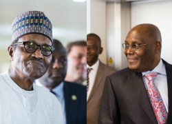 Nigeria general elections: US warning and all you need to know.