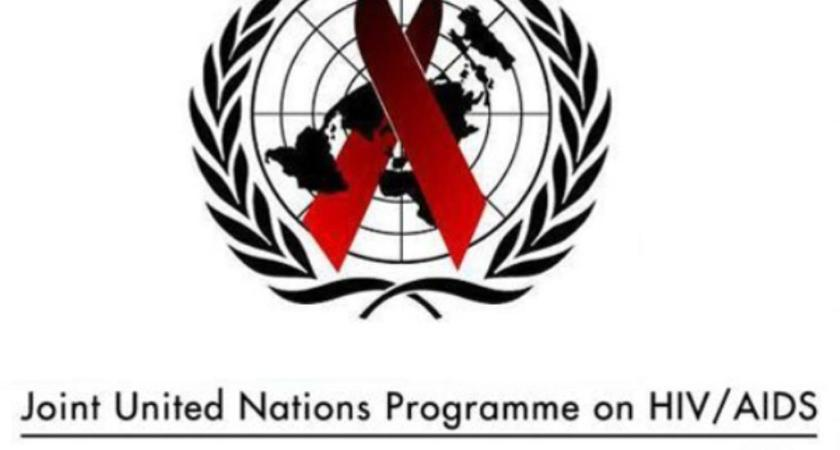 UNAIDS internship program 2019 for University students. Apply now!