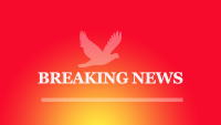 Breaking News:Gunmen attacked a Malian army base, killing at least 16 soldiers