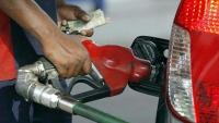 Tanzania: Pump prices of diesel and kerosene go up
