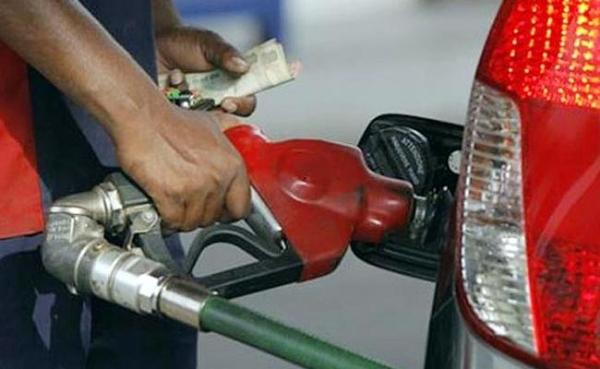 Tanzania: Pump prices of diesel and kerosene go up