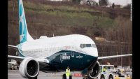 Boeing 737 MAX saga: Japan bans them, the USA's are still grounded.