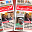 RegionWeek 003: Burundi and East Africa weekly briefing