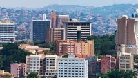 Kampala selected among African Smart Towns of Network.