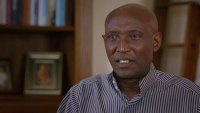 How Rujugiro, a Rwandan Billionaire and once refugee in Burundi, fell out with Kagame.