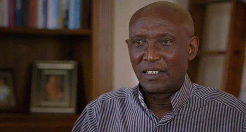 How Rujugiro, a Rwandan Billionaire and once refugee in Burundi, fell out with Kagame.
