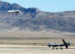 'US airstrikes are killing civilians in Somalia despite US denial', Amnesty International says.