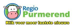 Warenmarkt Binnenstad @ Purmerend