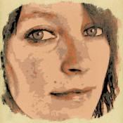 Eline Ploch