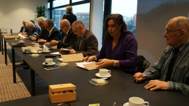 Photo of Gemeente, corporaties en huurders maken prestatieafspraken