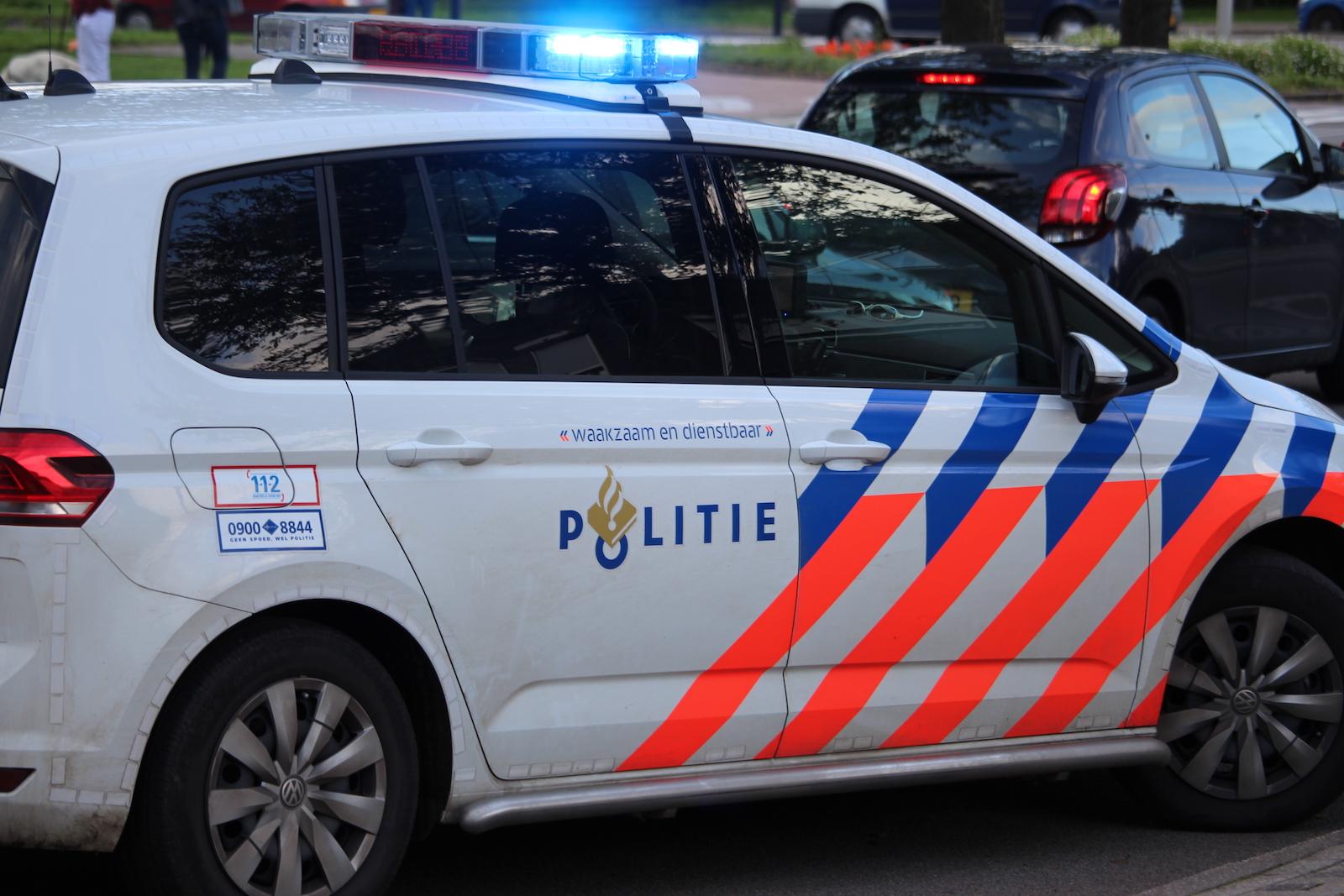 2800 joints door politie in beslag genomen -