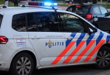 Photo of 2800 joints door politie in beslag genomen