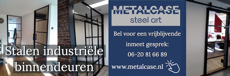 Metalcase-desktop
